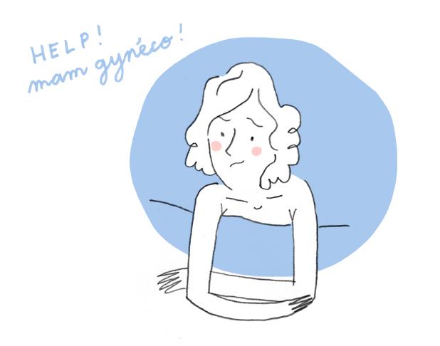 help-web-bleu